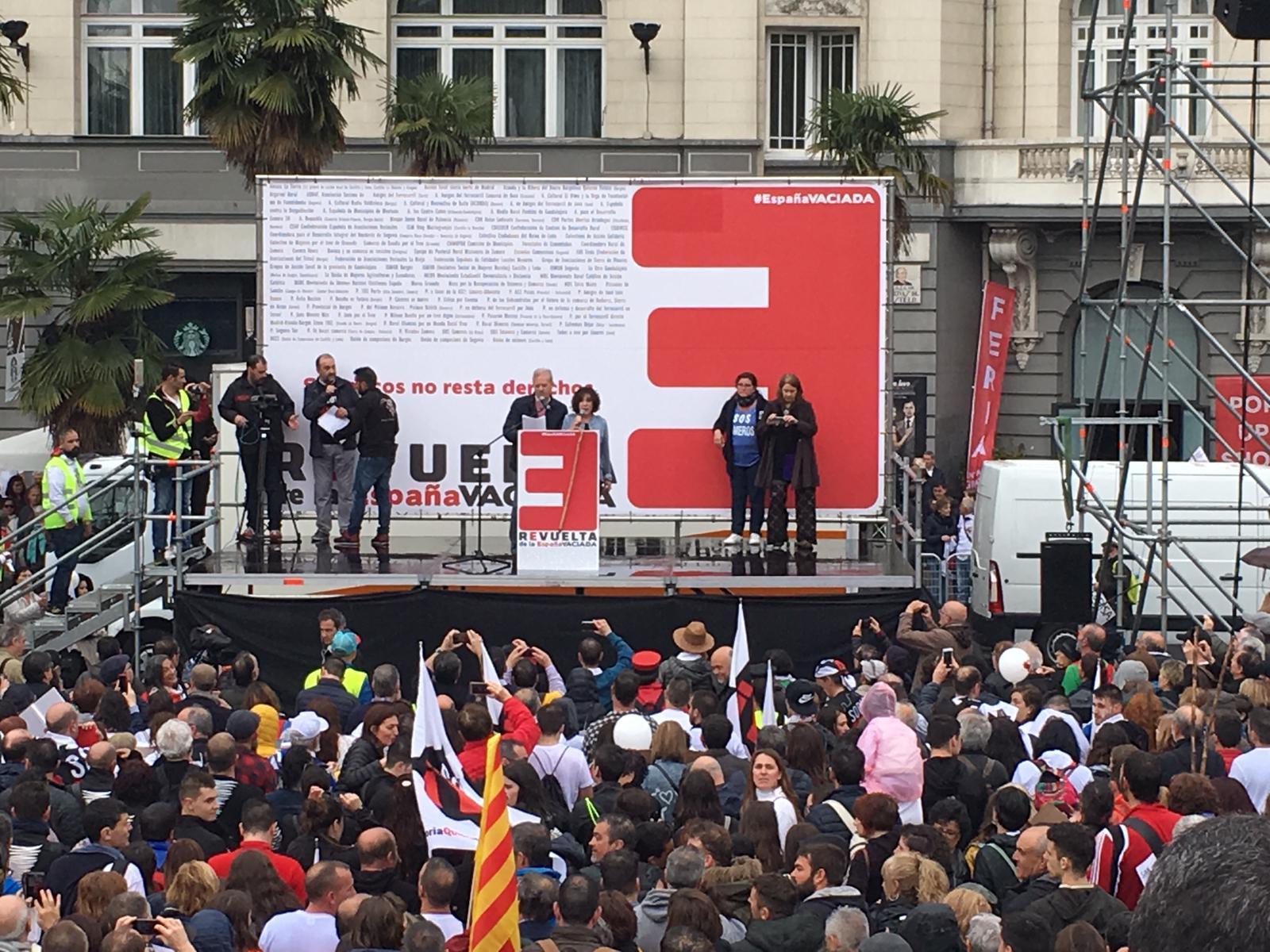 """Manifestación de la España Vaciada: """"Ser Pocos no resta derechos"""" Whatsapp-image-2019-03-31-at-14-55-55"""