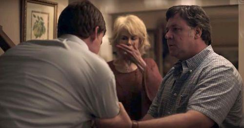 feat boy erased 810x425 1 opt
