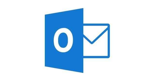 Tienes cuenta de Hotmail? Microsoft podría cerrártela