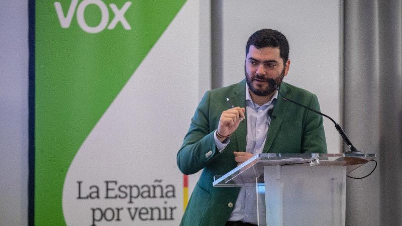 Javier Pérez Gallardo   Twitter
