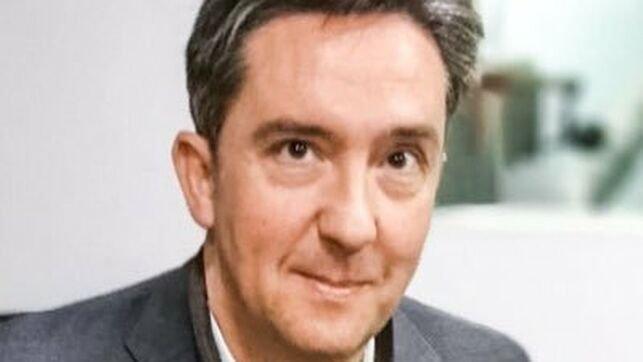 José Luis Ruiz Bartolomé   Twitter