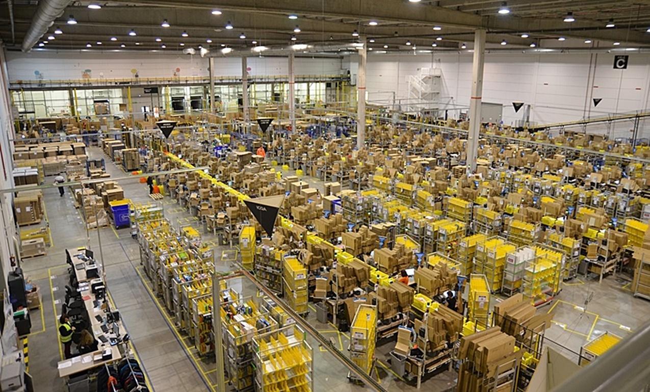 El Prime Amazon Productos Day Miles Arranca De Con NOvn0ym8w