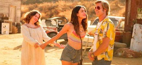 margaret qualley once upon a time in hollywood 700x321 opt
