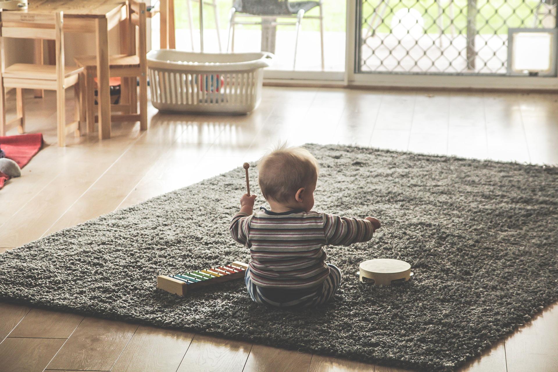 Cuánto dinero cuesta mantener un hijo: un lujo para pocos españoles