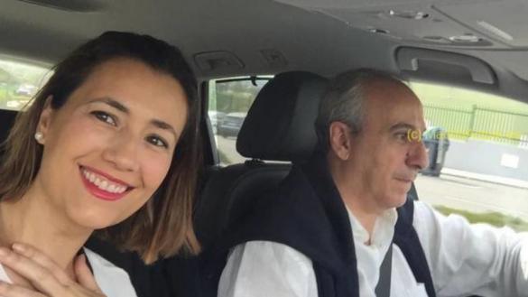 """Las """"familias genovesas"""": nuevas parejas descubiertas en el PP madrileño"""