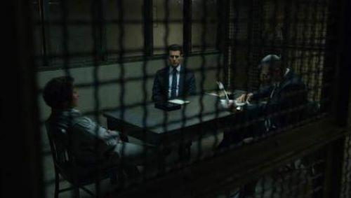 mindhunter temporada 2 imagenes 17 opt
