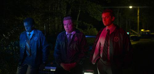 mindhunter season 2 jonathan groff holt mccallany 1 opt
