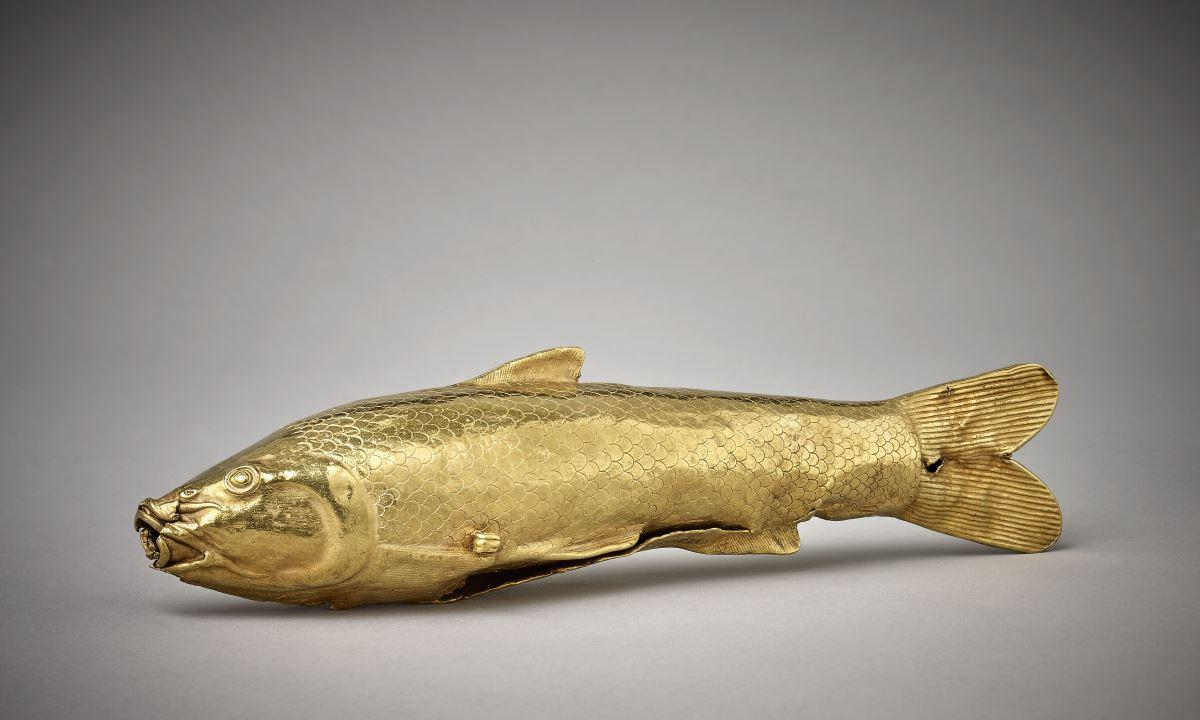 i frasco para aceite perfumado i takht i kuwad tayikistan 500 400 a c oro c the trustees of the british museum
