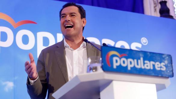 www.elplural.com