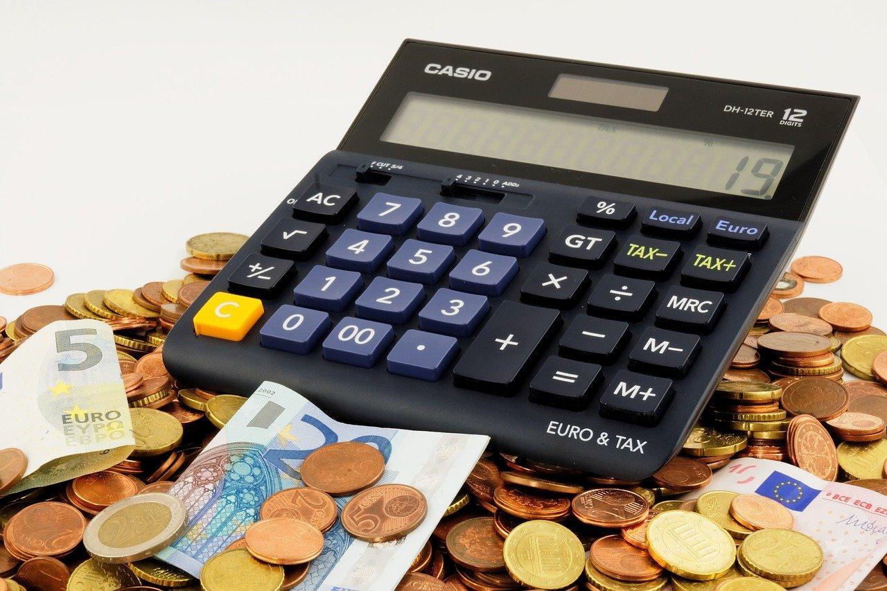Diez trucos de islagestion para ahorrar en el pago de la renta