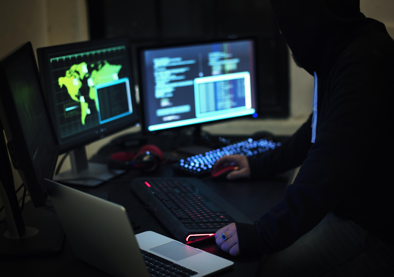 La ciberdelincuencia, cada vez más grave y más sofisticada