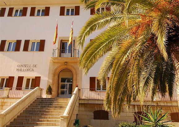 Fiscalía abre una investigación sobre la red de prostitución de niñas tuteladas en Mallorca