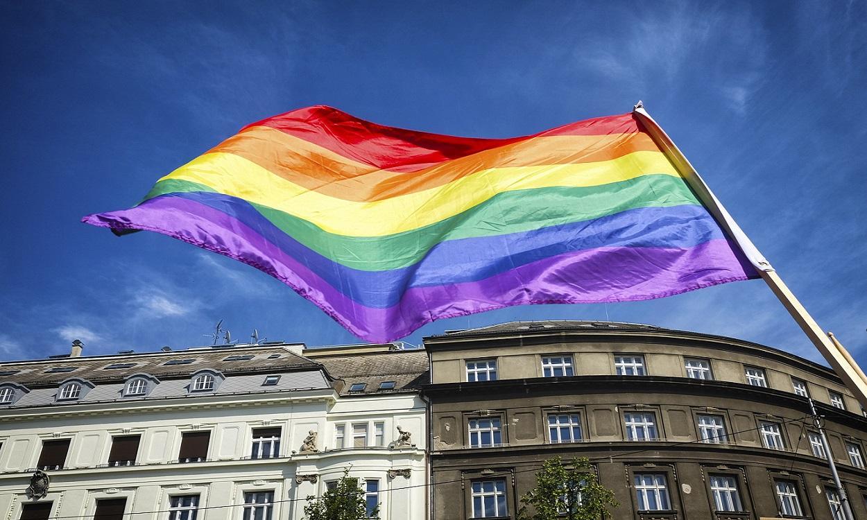 La LGTBIfobia de la Justicia española