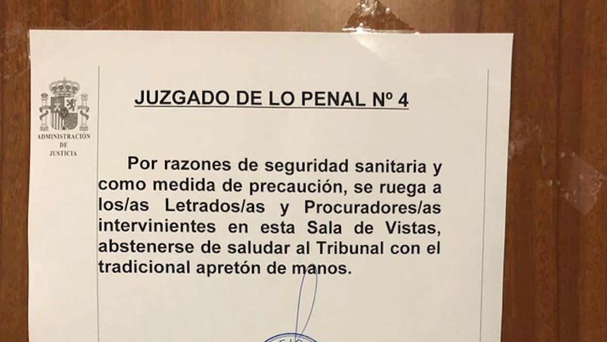 Juan José Cortés cobrará 36.000 euros al año como asesor del PP