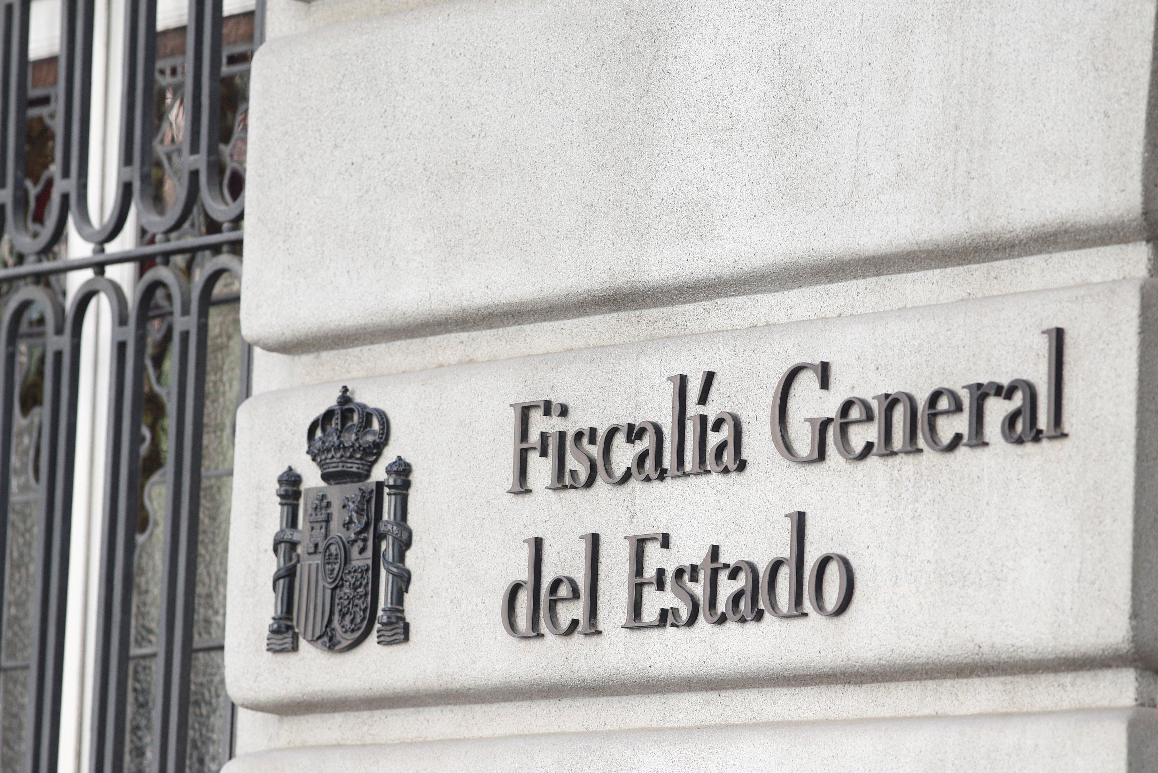 ULTIMA HORA DETENCIÓN CONTRA FRANCISCO JAVIER SANCHEZ HERNÁNDEZ