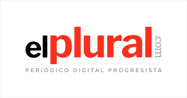 Diario digital progresista